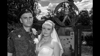 Свадьба Дмитрий & Екатерина сборы