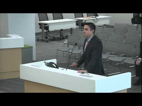2015.05.06 Public Works, Procurement & Contracting Committee Meeting
