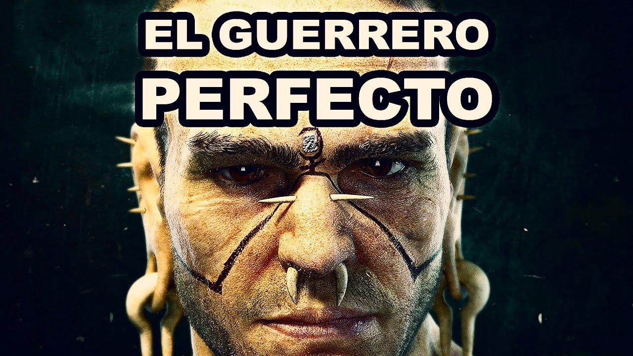 El Guerrero Azteca Que Derrotó A Hernán Cortés Tzilacatzin El