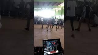 ADASCO ENTERTAINMENT BY DJ WISA AFRICA