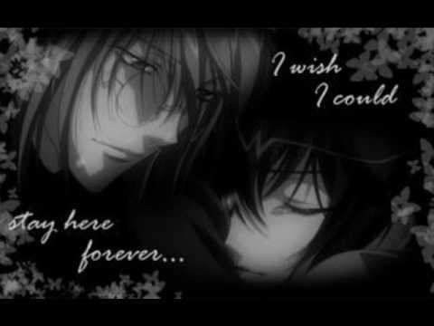 Loveless - Michiyuki Song