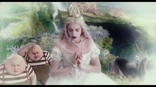 «Алиса в Зазеркалье» — фильм в IMAX в СИНЕМА ПАРК