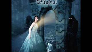 The Sundial-Spirits Of The Dead