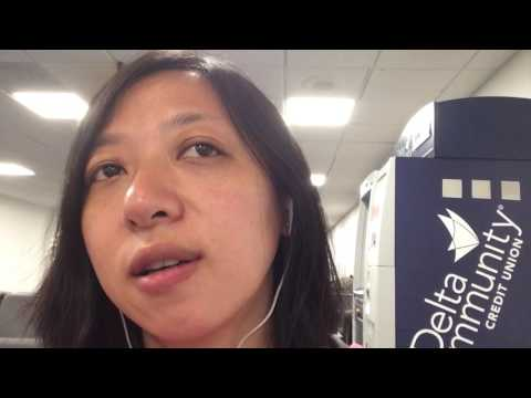 May 10, video 87, how to get to LaGuardia airport from Manhattan?