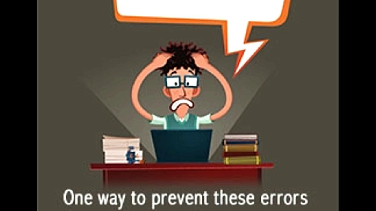 Office error during setup installation solved youtube.