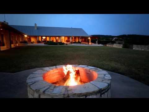 Dove Mountain Ranch   Bandera, Texas