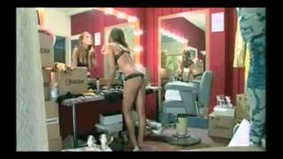 MARRACASH SENICAR (OFFICIAL FAN VIDEO)