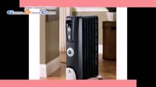 Переносные радиаторы DeLonghi на 1500 Вт(Переносные радиаторы Delonghi оснащены встроенным термостатом, который исключает перегрев. Также предусмотре..., 2014-02-28T09:38:26.000Z)