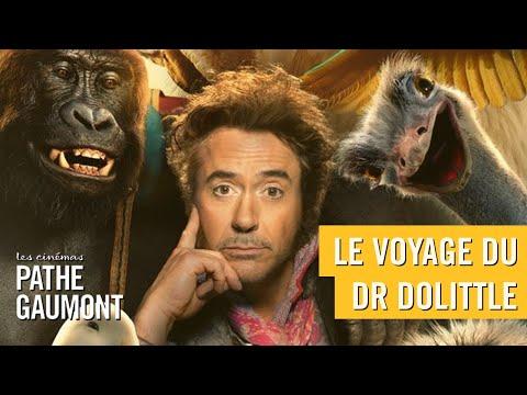 le-voyage-du-dr-dolittle---bande-annonce-vf