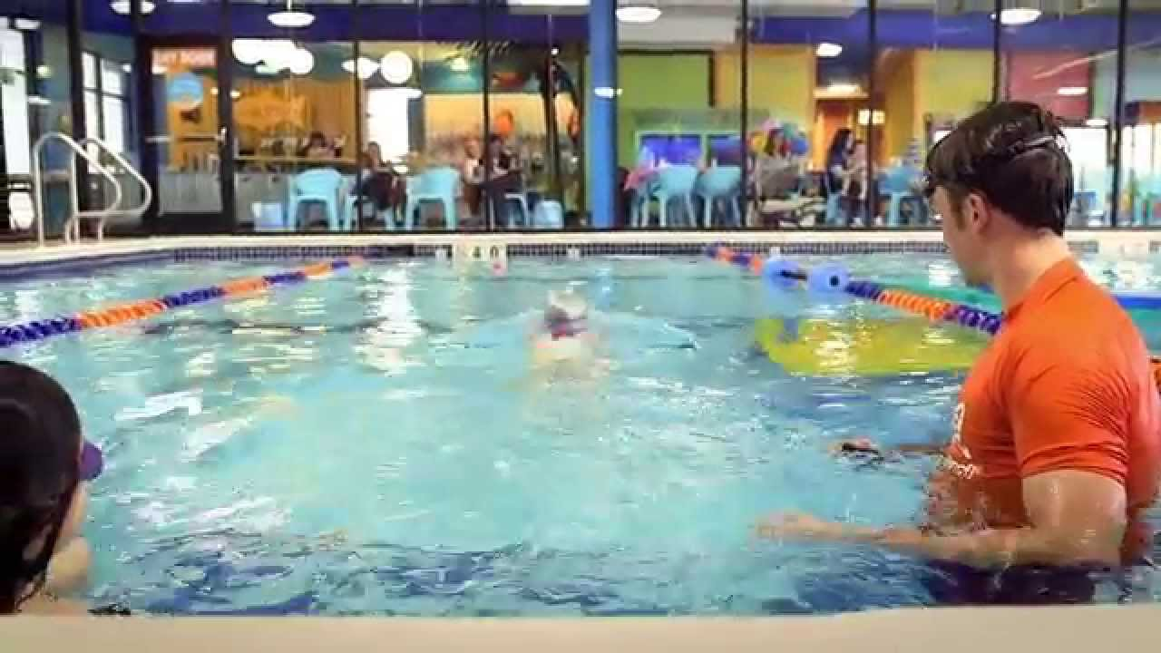 Swim School Swim School Naperville