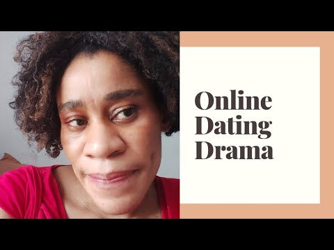 Moans In The Middle Of The Night... | Simply Ashley Vlogs from YouTube · Duration:  9 minutes 21 seconds