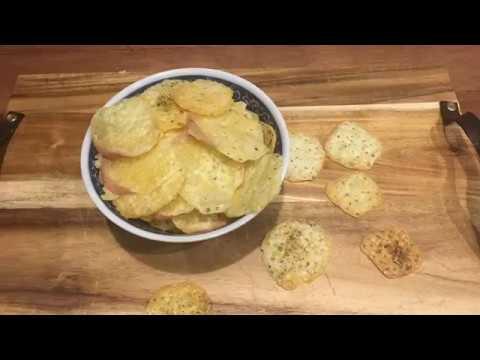 chips-keto,-cétogènes--chips-de-fromage