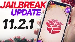 iOS 11 Jailbreak Soon! iOS 11.2.1 - 11.1.2 Info (What to Know)
