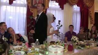 Найкраща ВЕДУЧА,ТАМАДА на Ваше весілля!!! Юлія)