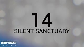 Silent Sanctuary - 14 (Official Lyric Video)