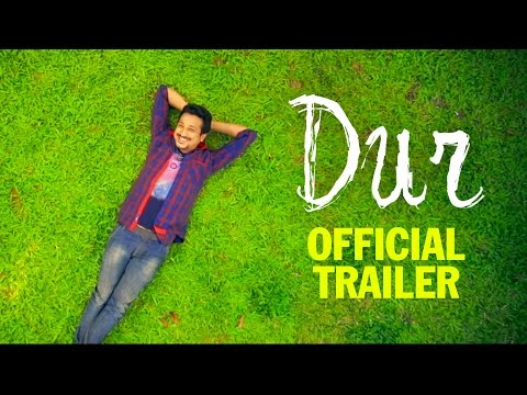 DUR - OFFICIAL THEATRICAL TRAILER 1