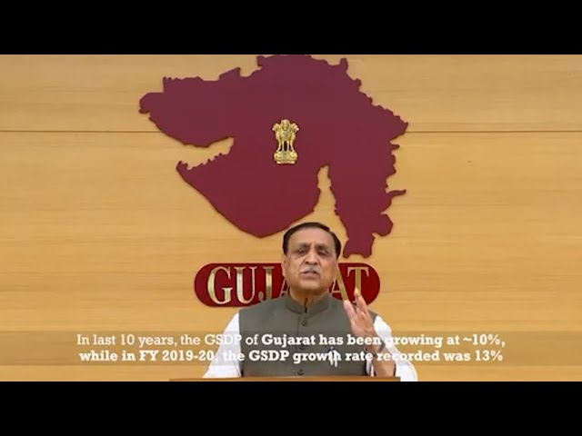 FIA Organizes Gujarat Conclave to Promote Tourism and Investment in the State