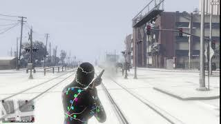 Grand Theft Auto V_20190103032243