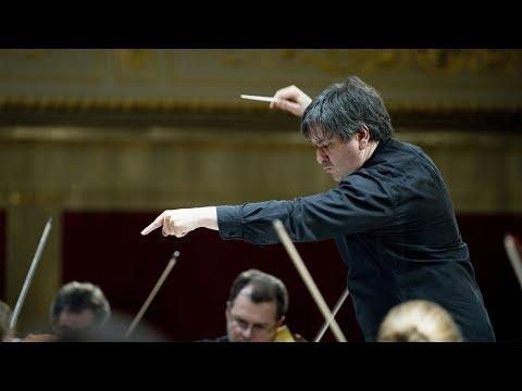 Insights into Verdi's La forza del destino (The Royal Opera)