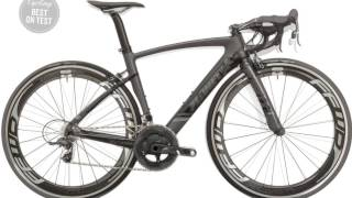 Planet X EC130E Aero Road Bike 2016