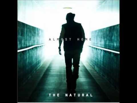 The Natural - Sun Goes Down (Feat. Ryan Jordan)  (NEW MUSIC 2011) (SINGLE)