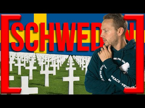 Schweden Debunked | Mainstream-FakeNews [sic!] #15