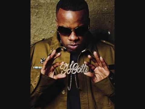 Yo Gotti Ft Lil Wayne  Women Lie , Men Lie NEW 2009