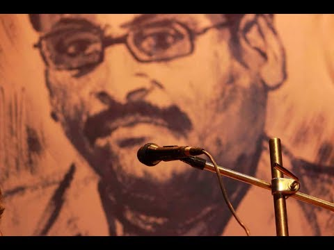 Free Saibaba: Presentation at the Left Forum, New York City: June 3, 2017
