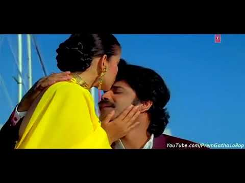 Download Tum mile dil khile( old song) whatsapp status