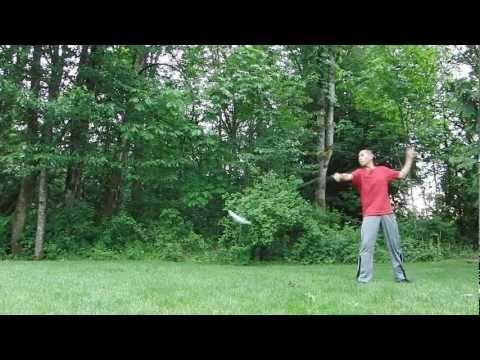 AZO Random Stuff: Full-body Motion Controller
