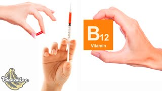 Q&A on B12: Overdosing, Frequency, Amount, Multi-Vitamins