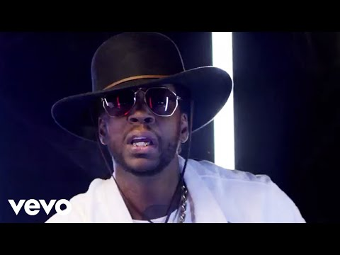 2 Chainz - A Milli Billi Trilli (Official Video) ft. Wiz Khalifa