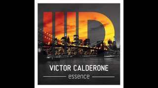 Victor Calderone - Phobia (Original Mix) [Intec]