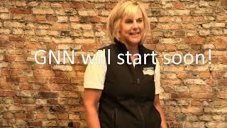 Garrison Network News: June 14, 2021
