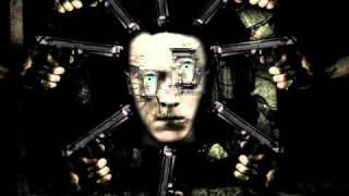 Roman Zawodny - Urban Tool (Virgil Enzinger Remix)