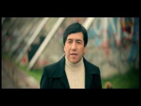 CUMBIA DE HOY - VENENO - TODO CAMBIÓ (VIDEO OFICIAL)