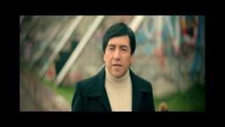 Veneno - Todo cambió (Video oficial) Estreno 2012