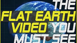 don-39-t-believe-in-the-flat-earth-theory-this-might-change-your-mind-flat-earth-society