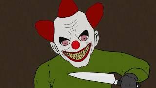 True Terrifying Deep Web Horror Story Animated