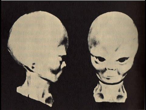 Alien Races A-Z: Third Edition
