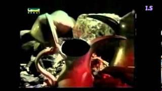 ساري العبدالله - اغنية المقدمة