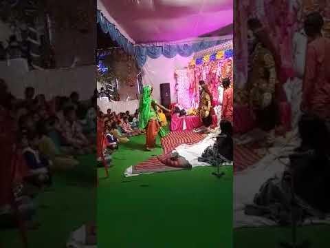 Mere Shankar Bhole Bhale video 2019