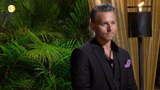 Her avgjør Kristian René hvem som vinner «Paradise Hotel» 2018