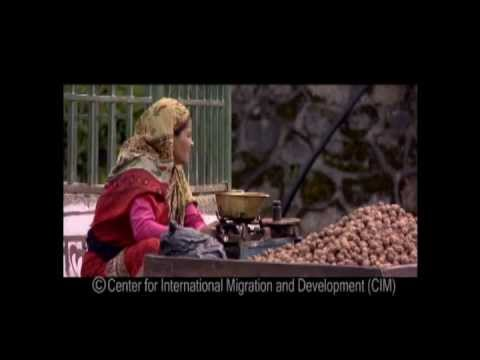 This is Nepal - Perspective on Migration and returning home: Renewable Energy sector(Part 4)