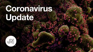 Coronavirus Q&A With Anthony Fauci, MD – June 2, 2020