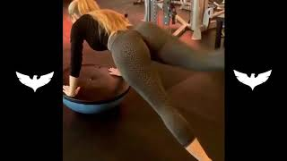 Sex Fitness