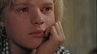 For Boys Only Is for Girls Also - Ivana v útoku 1964