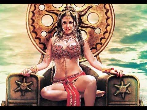 ek paheli movie songs free download + ek paheli leela video songs download