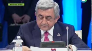 видео Кыргызстан вступит в Таможенный союз