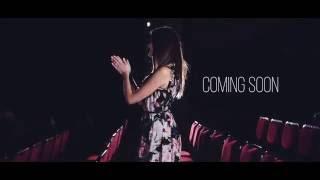MOMENT - Ta dziewczyna ze snu (Official Trailer)